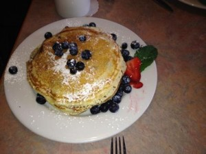 pancake 1 chappell