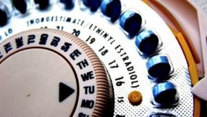 birth-control2