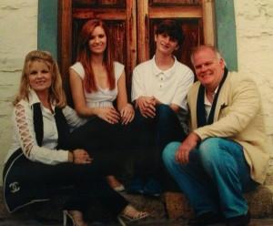 military family photo1