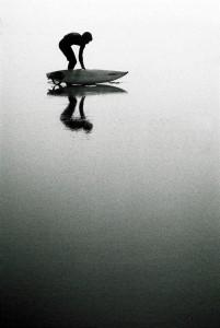 Chambers surf
