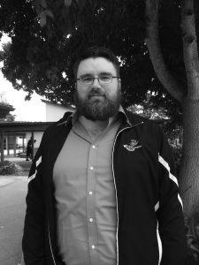 gjoe-mccarty-u-s-history-teacher
